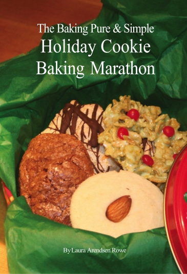 Holiday Cookie, Holiday Baking