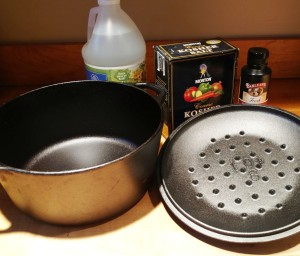 photo-of-the-cast-iron-dutch-oven-cropped