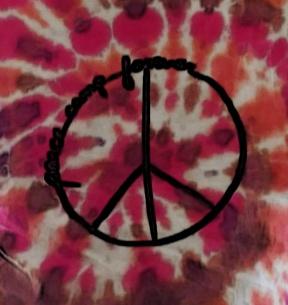Peace sign1